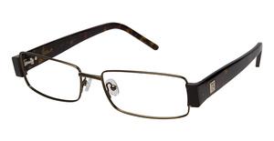 Phat Farm 540 Eyeglasses