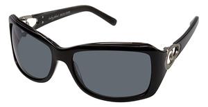 Baby Phat 2055 Sunglasses