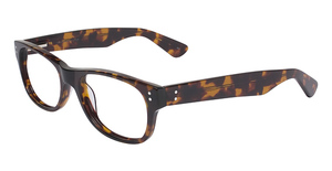 Marchon M-208 Prescription Glasses