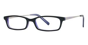 Skechers SK 1003 Eyeglasses
