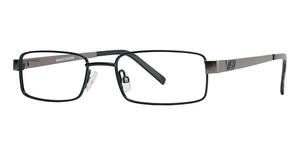 Skechers SK 3007 Eyeglasses