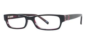 Skechers SK 2017 Eyeglasses