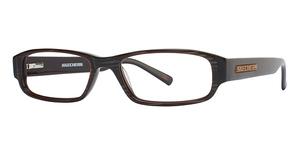 Skechers SK 3016 Eyeglasses