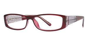 Jubilee 5769 Eyeglasses