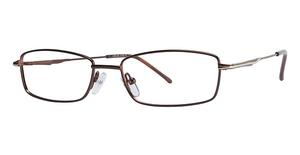 Jubilee 5768 Eyeglasses