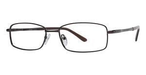 Jubilee 5773 Eyeglasses