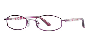 Seventeen 5331 Eyeglasses