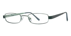 Seventeen 5339 Eyeglasses