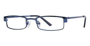 Seventeen 5342 Eyeglasses