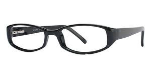 Enhance 3805 Black