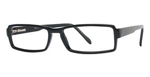 Enhance 3806 Black