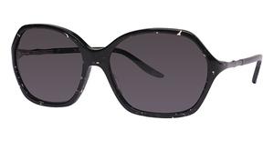 Natori Eyewear NATORI SUNWEAR SZ506 Tortoise