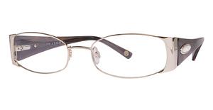 Natori Eyewear NATORI LM306 Gold