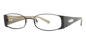 Natori Eyewear NATORI LM306 12 Black