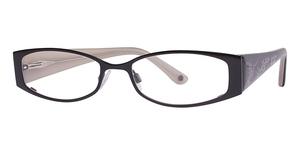 Natori Eyewear NATORI IM205 12 Black