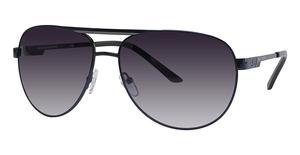 Skechers SK 5008 Sunglasses