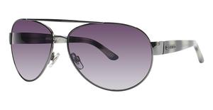 Skechers SK 4018 Sunglasses