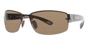 Skechers SK 5023 Sunglasses