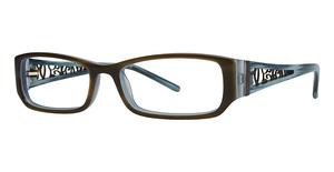 Skechers SK 2000 Eyeglasses