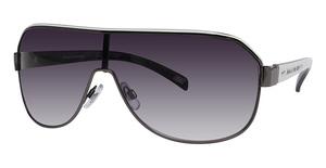 Skechers SK 5003 Sunglasses