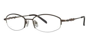 Savvy Eyewear SAVVY 332 Eyeglasses