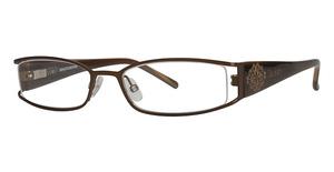 Skechers SK 2010 Eyeglasses