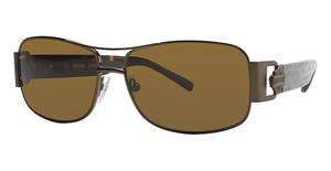 Harley Davidson HDX 807 Sunglasses