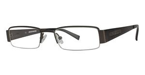 Skechers SK 3010 Eyeglasses