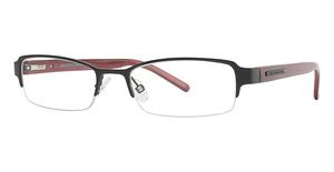 Skechers SK 2016 Eyeglasses