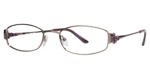 A&A Optical Delia Lavender