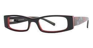 Skechers SK 2013 Eyeglasses