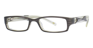 Skechers SK 3020 Eyeglasses