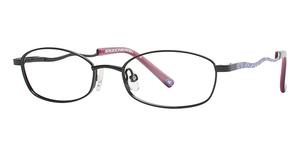 Skechers SK 1013 Eyeglasses