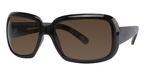 Skechers SK 4023 Sunglasses