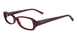 Calvin Klein CK7759 Red Crystal