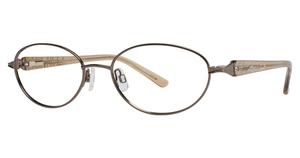 Aspex EC129 Eyeglasses