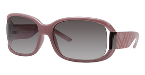 Burberry BE4071 Dusty Blossom