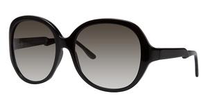 Stella McCartney SM4013 Sunglasses