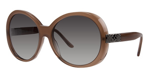 Burberry BE4066 Light Brown 047