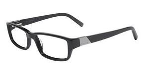 15d2a77be9 Nautica N8138 Eyeglasses Frames
