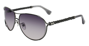 Michael Kors MKS474 Riverside Light Gunmetal