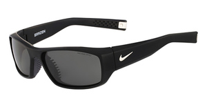 Nike BRAZEN EV0571 Black
