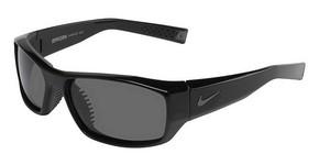 Nike BRAZEN P EV0572 Black