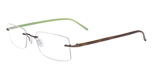 Airlock AIRLOCK 770/72 Eyeglasses