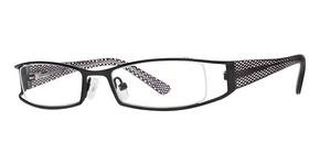 Modern Optical 10x200 Matte Black 5284