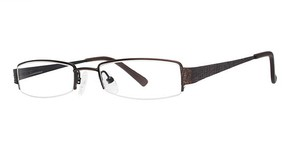 Modern Optical 10x204 Antique Brown