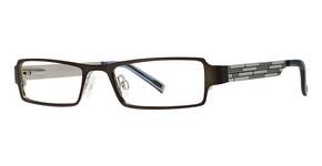 Modern Optical GVX505 Matte Olive