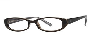 Modern Optical 10x206 12 Black