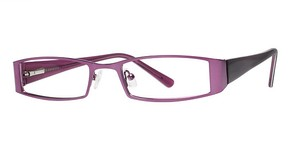 Modern Optical 10x202 Purple