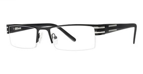 Modern Optical GVX502 Matte Black